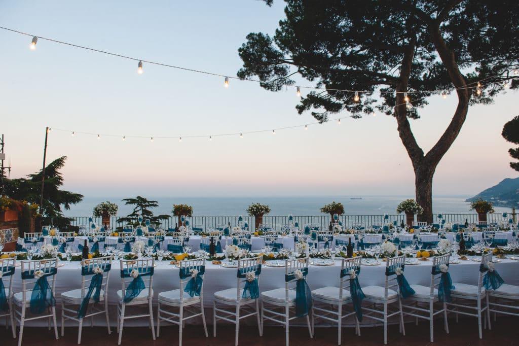 Témoignage de Christelle et Jean-Philippe- Avis d'Atout Coeur Wedding