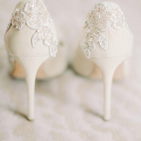 Détail mariage haut de gamme-idées mariage