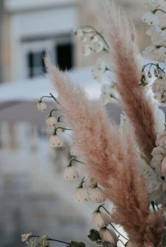 Témoignage de Eleonore et jacques-Avis d'Atout Coeur Wedding