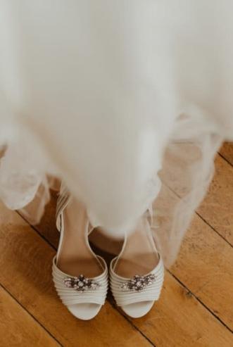 Inspiration mariage - Atout Cœur Wedding