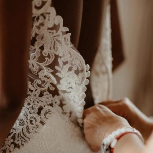 préparation mariage-idées mariage