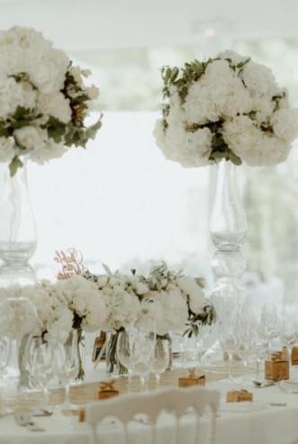 Témoignage de Joséphine et Eric- Avis d'Atout Coeur Wedding
