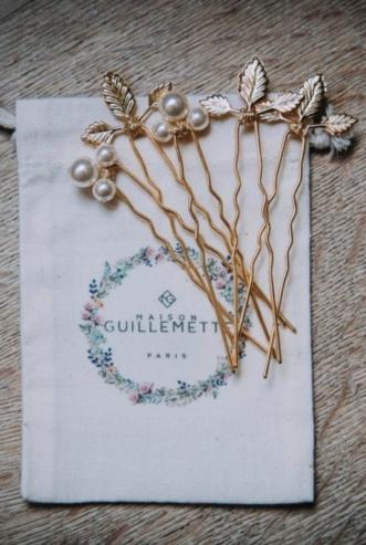 Inspiration - Atout Cœur Wedding