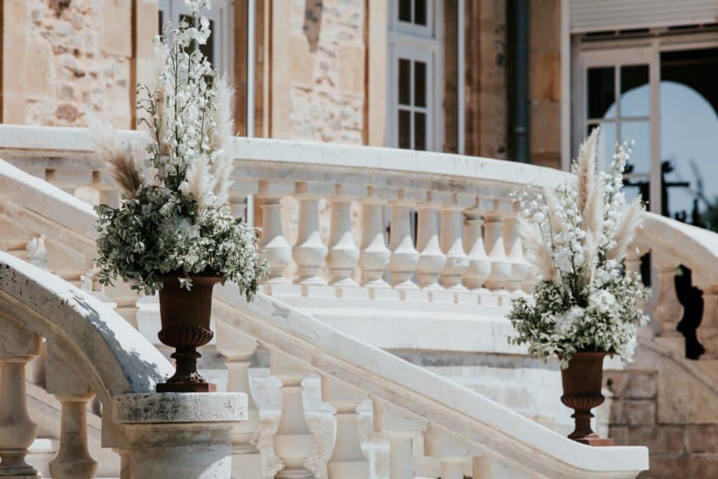 Wedding Planner haut-de-gamme