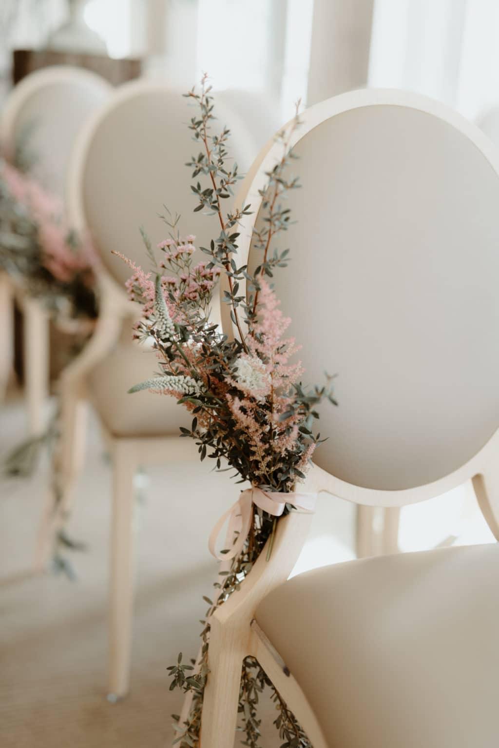 agence Atout Cœur Wedding mariage luxe