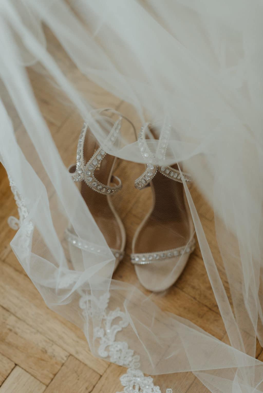 shooting-idées mariage