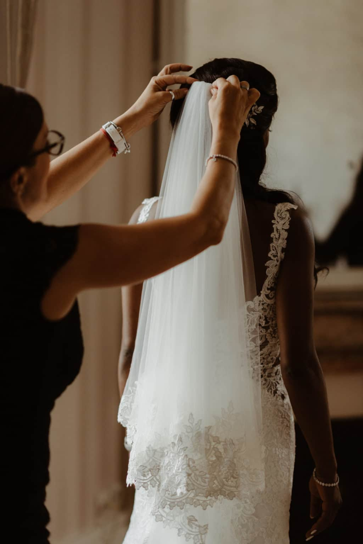 atout coeur wedding-idées mariage