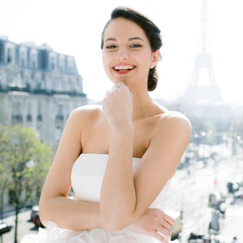 Mariage à Paris-idées mariage