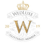 Logo wed luxe