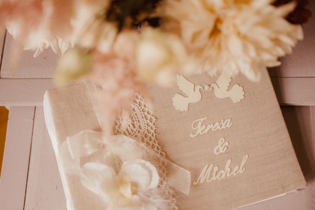 mariage 2019 agence wedding planner paris temoignage