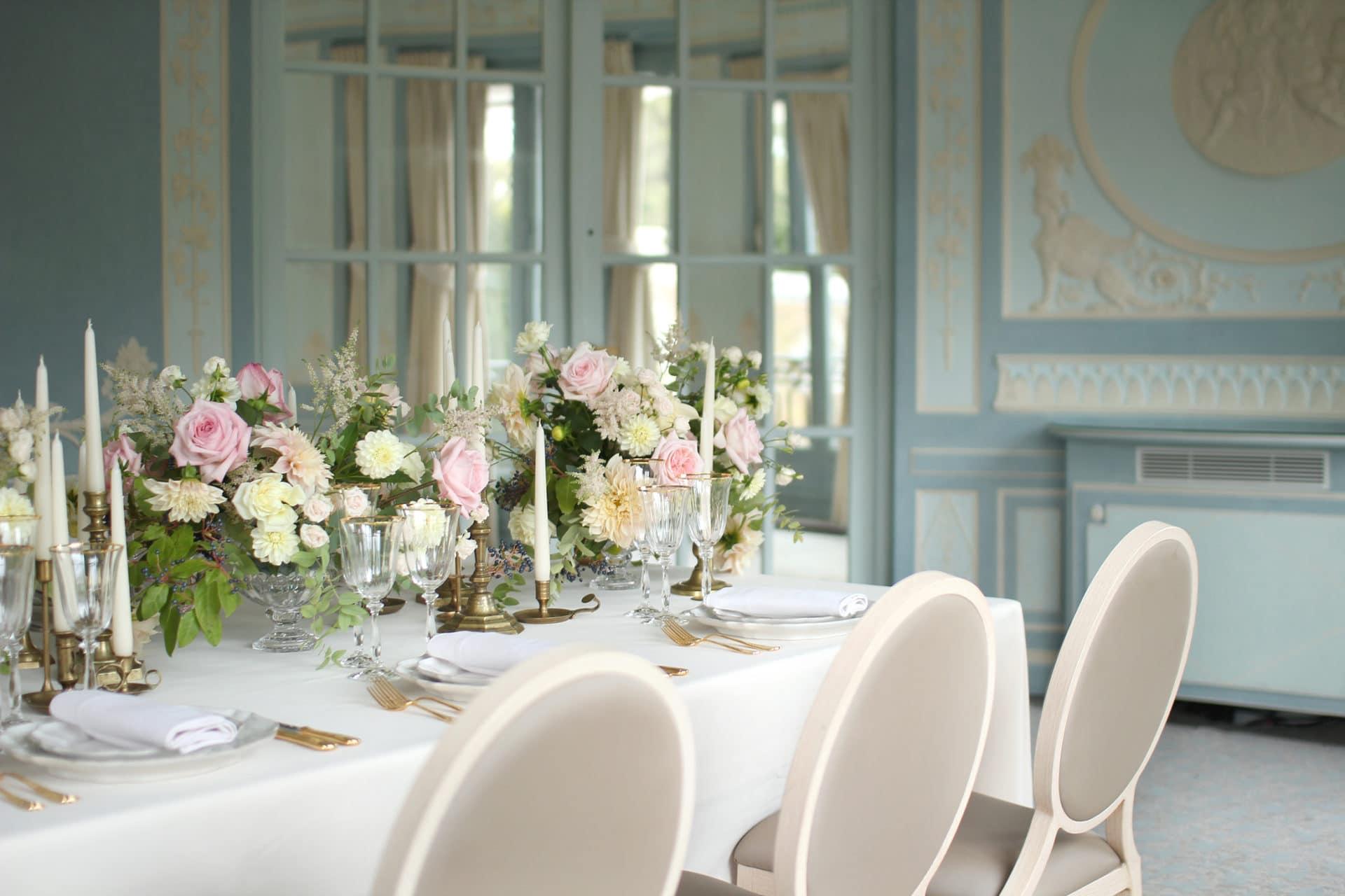 shooting mariage luxe au Pré Catelan, immersion dans les coulisses de la magie