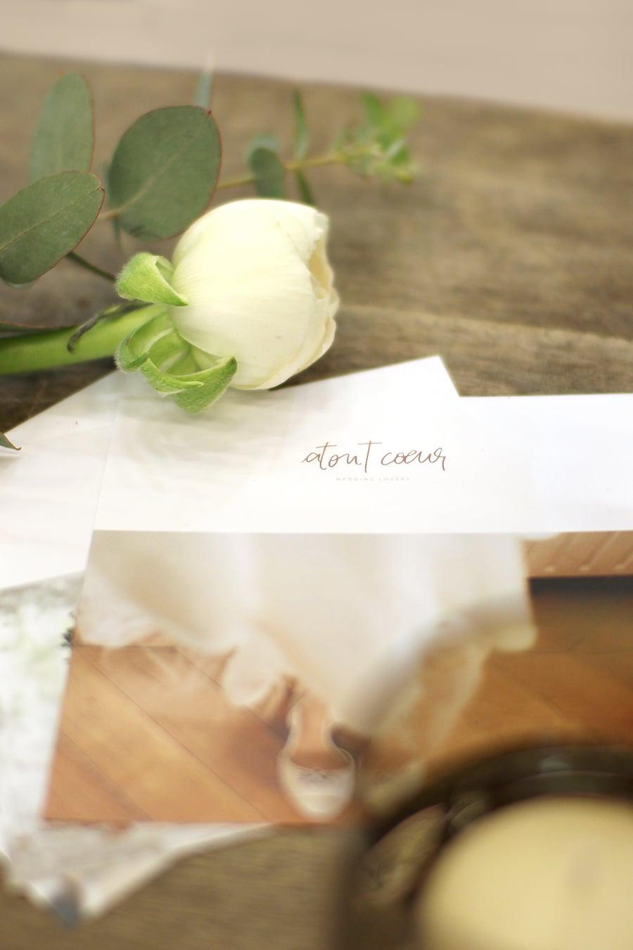 wedding planner salon du mariage Paris