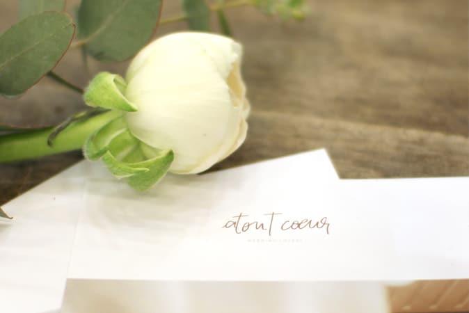 Salon du mariage Atout coeur wedding