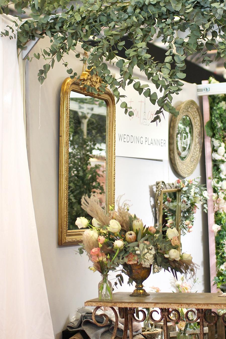 Atout Coeur salon mariage paris