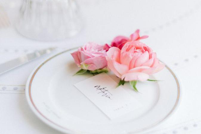pourquoi choisir un wedding planner