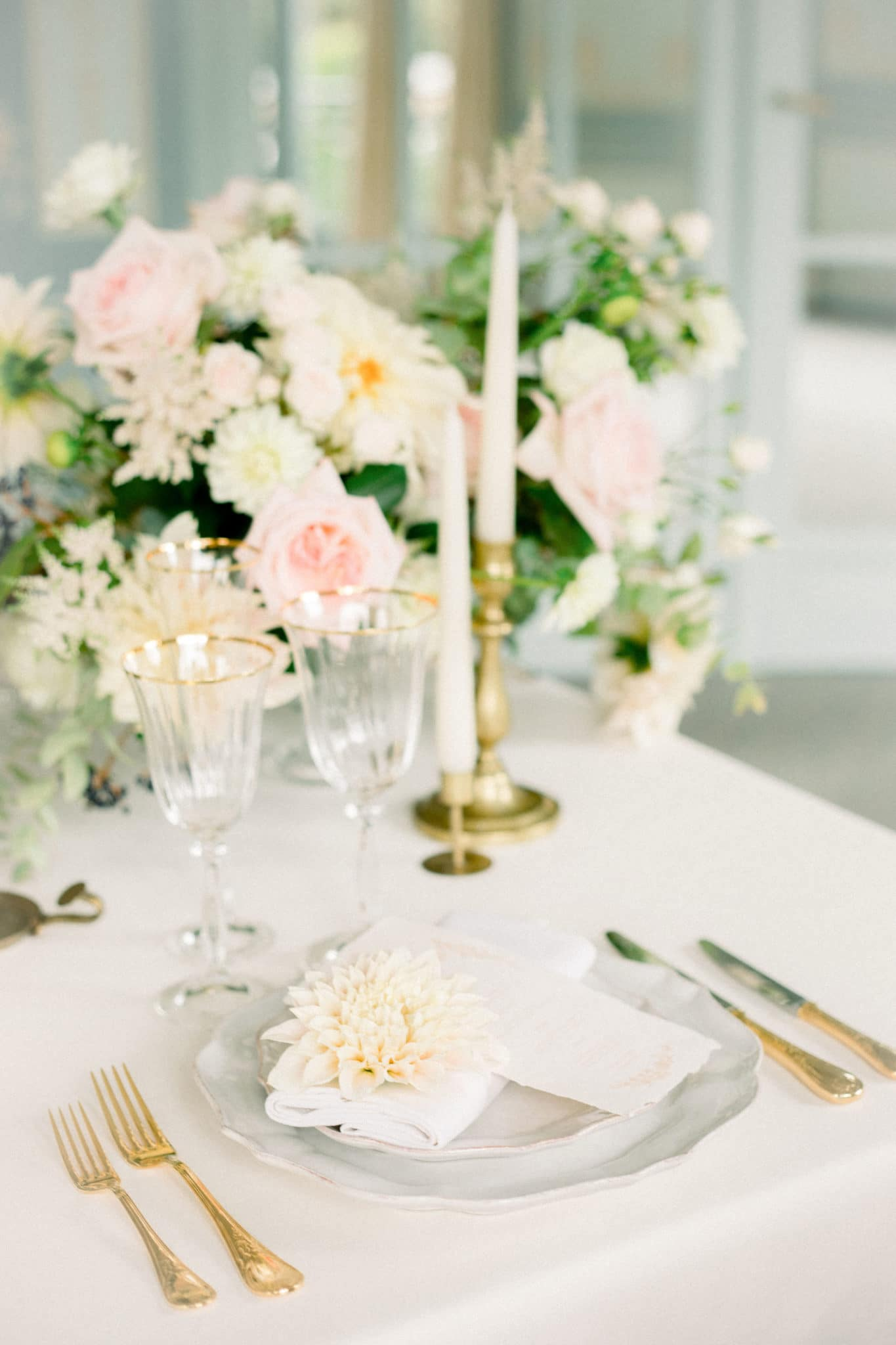 table-mariage-luxe-paris