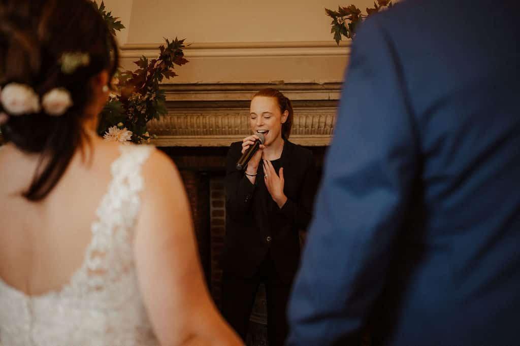 atout coeur wedding ceremonie