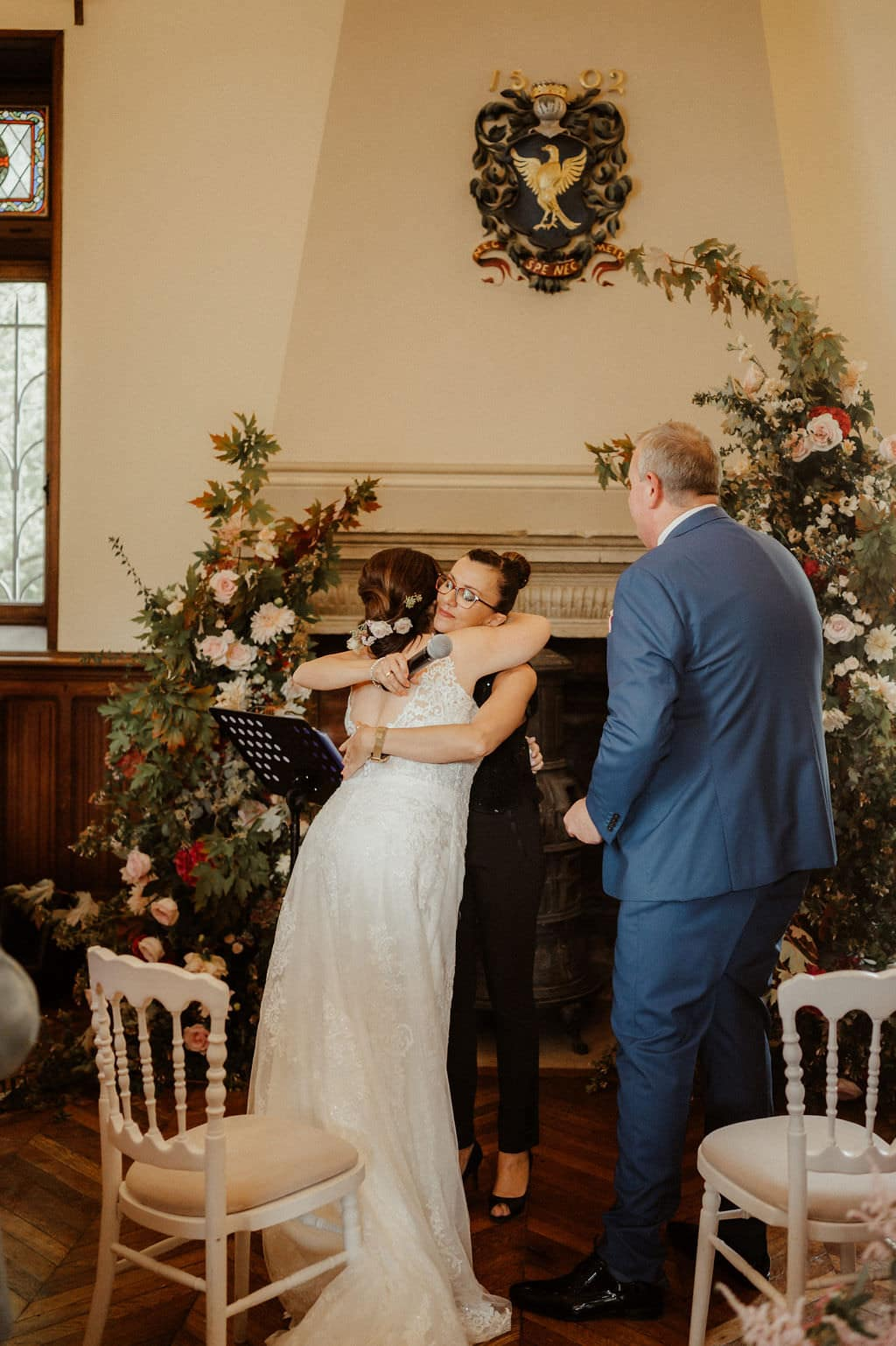 wedding-planner-officiant-ceremonie-laique-atout-coeur-wedding
