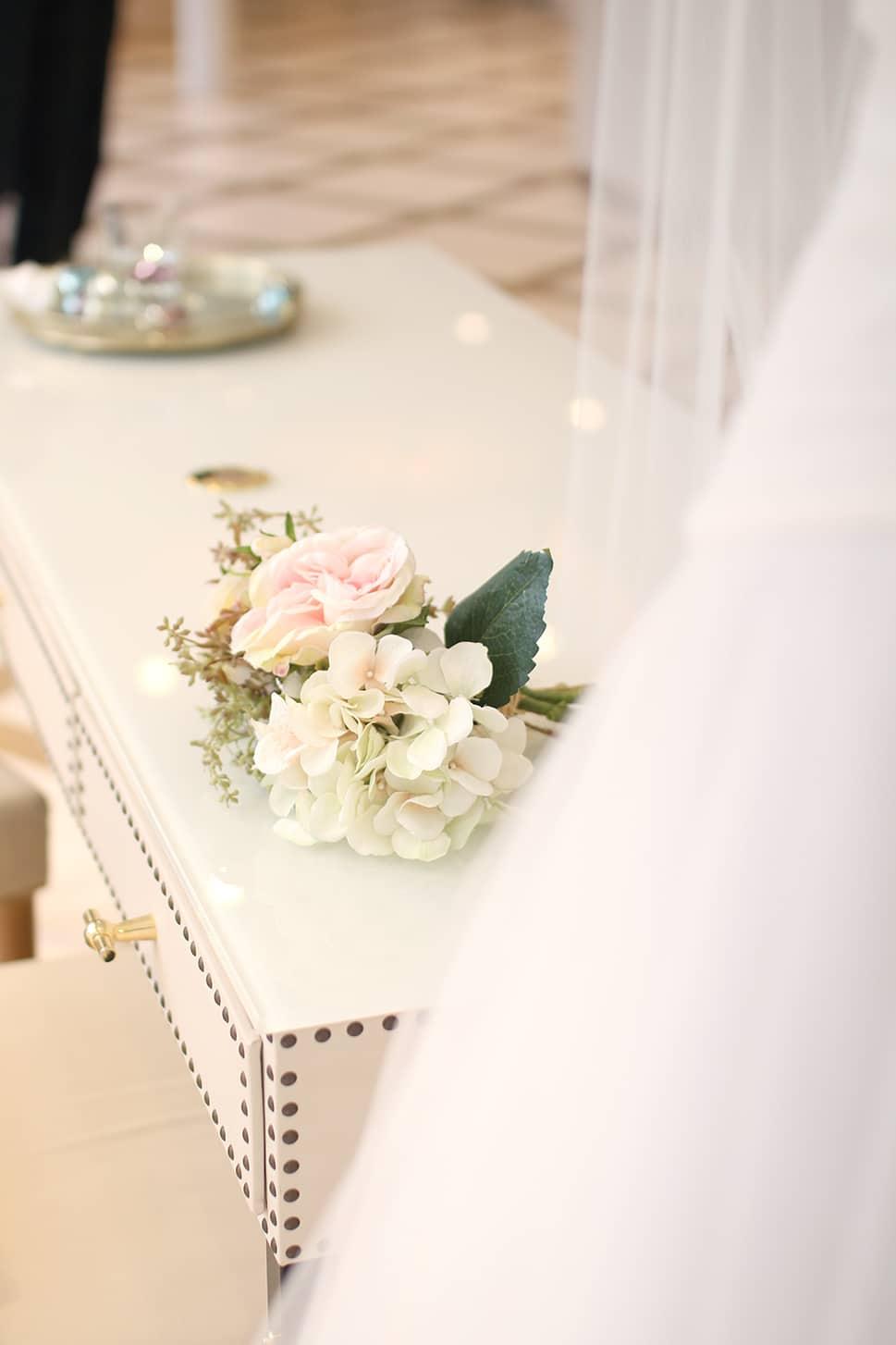 boutique mariage paris pronovias wedding dress