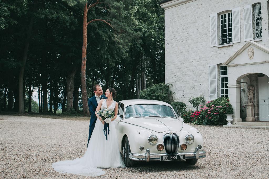 temoignage mariage 2019