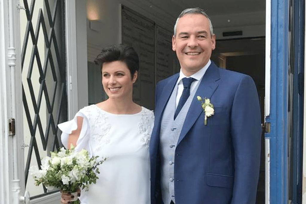 témoignages mariés