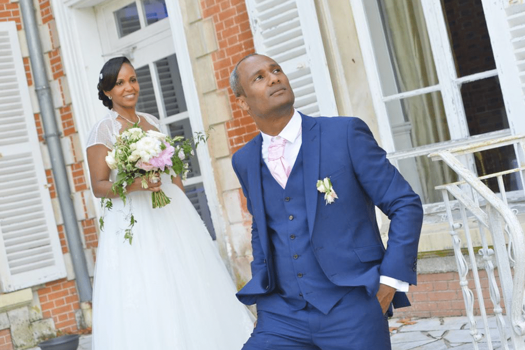 marie-do-et-laurent-maries-atout-coeur-wedding