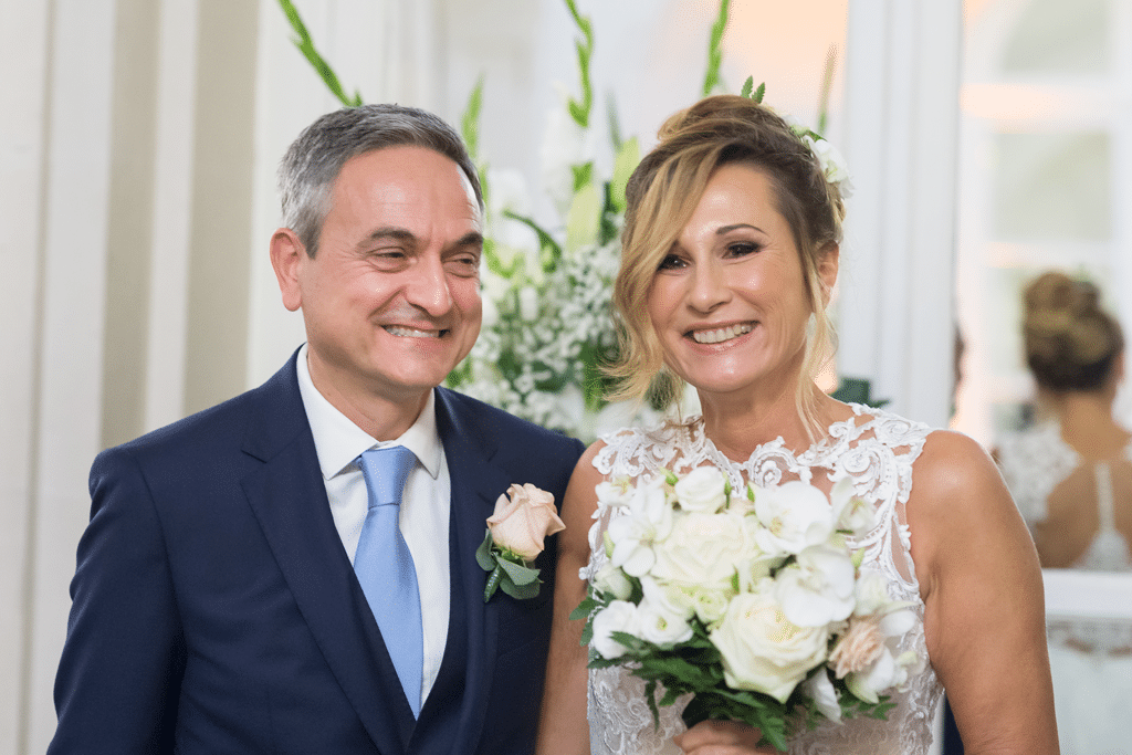 mariage-agence-wedding-planner-avis