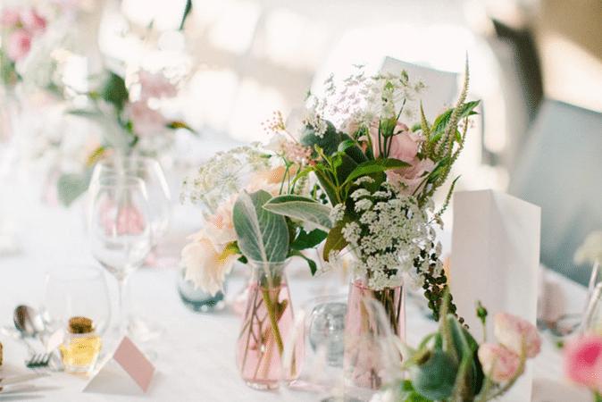 astuces mariage eco-responsable wedding planner