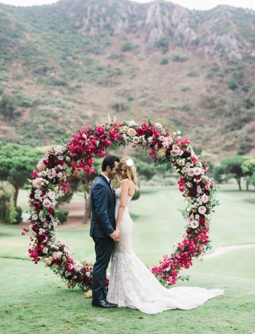 Inspiration-mariage-ceremonie-laique-outdoor