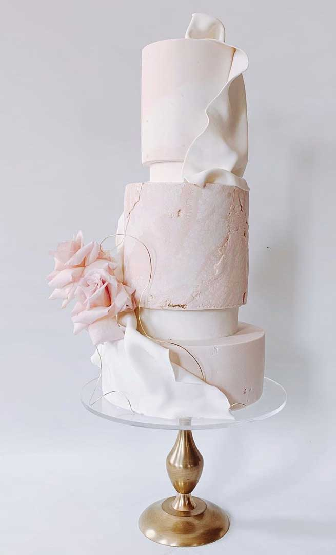 joli wedding cake, Atout Cœur Wedding