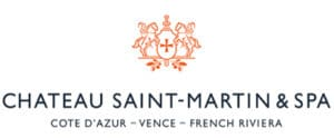 Chateau Saint Martin