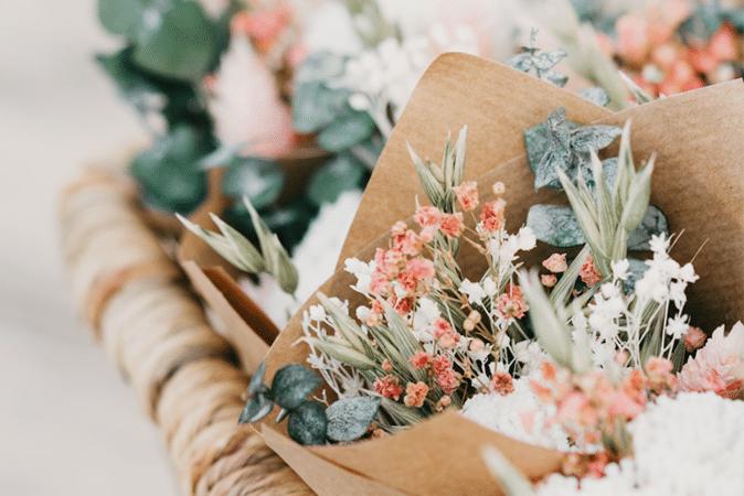idées cadeaux invités blog mariage