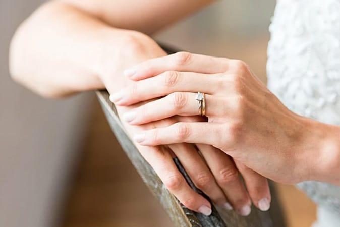 le role des fiancailles blog mariage