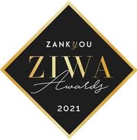 ZIWA 2021